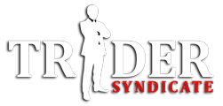 Trader Syndicate